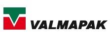ООО «Валмапак»
