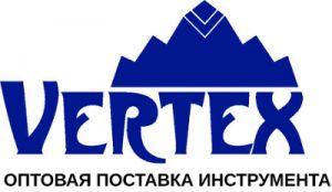 """ООО """"Вертекс инструмент"""""""