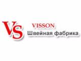 ООО VISSON