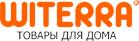 ООО Витерра шопинг