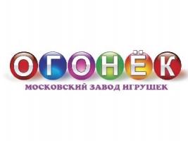 """ООО """"Завод """"ОГОНЕК"""""""