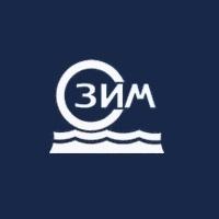 ООО ЗИМ Промпривод