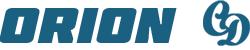 ОрионСпорт