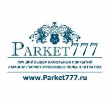 Parket777