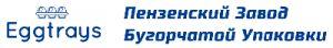"""Пензенский завод бугорчатой упаковки, ООО """"СОЖ СИНТЕЗ ПЕНЗА"""""""