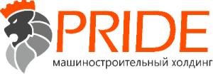 ПК Прайд