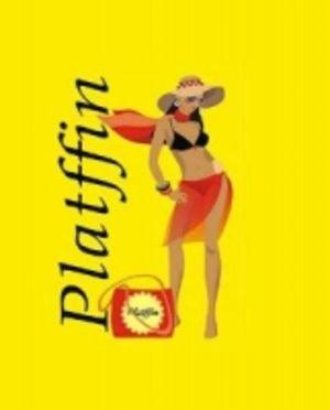 PLATFFIN
