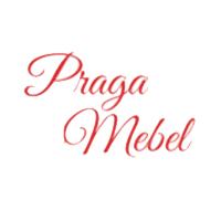 Прага Мебель