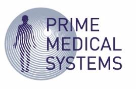 Прайм Медикал Системс