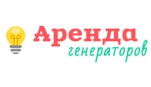 ПрофЭнергоСервис