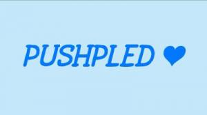 PUSHPLED
