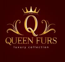 Queen furs