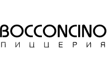 Ресторан BOCCONCINO