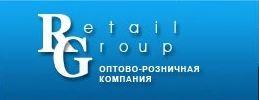 Retail-group