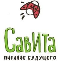Савита