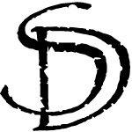 Sheerdecor - изделия из натурального камня и бронзы