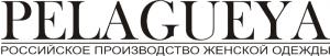 """Швейная фабрика """"Пелагея"""""""