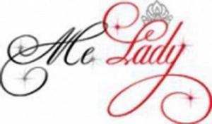 """Швейная компания """"Me Lady"""""""