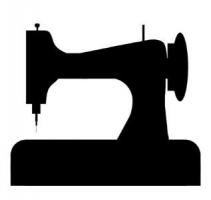 Швейная мастерская На Обводном