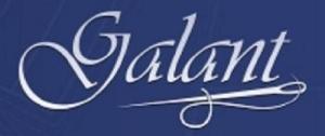 """Швейное ателье """"Галант"""" - пошив и оптовая продажа"""