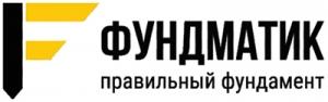 СК «Фундматик» - строительство фундаментов