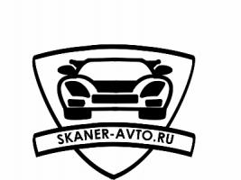 Skaner-Avto