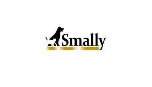 Smally