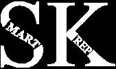 SmartKrep