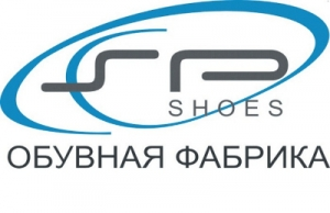SP-SHOES