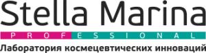 STELLA-MARINA PROFESSIONAL