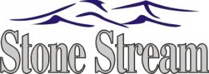 Stone Stream