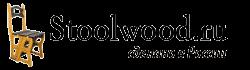 Stoolwood.ru