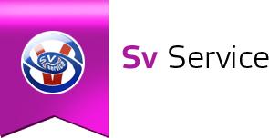 Sv Service - аренда автомобиля