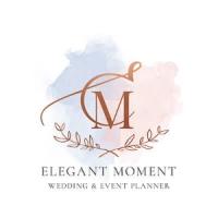 """Свадебное агентство """"ElegantMoment"""" - организация свадеб"""
