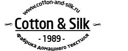 ТД «Cotton and Silk»
