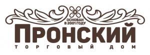 ТД «Пронский»