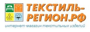 Текстиль Регион.РФ