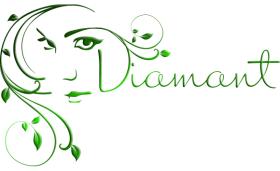 Текстильная компания Diamant