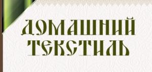 """Текстильный дом """" НЕГА"""""""