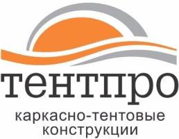 """""""ТЕНТПРО"""", ООО"""
