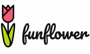 Тепличное хозяйство funflower.ru