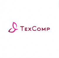 Texcomp