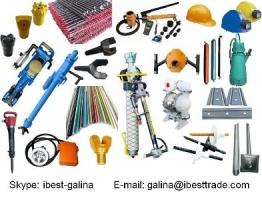 Tianjin Ibest International Trade Co., Ltd.
