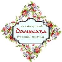 ТМ Домислава