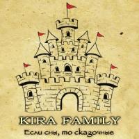 """ТМ """"Kira-Family"""""""