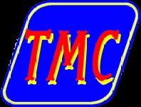 ТМС - Траектория МеталлСервис