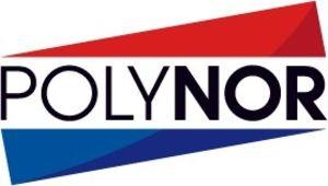Напыляемый утеплитель Polynor