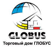 Торговый дом Глобус