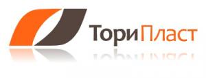 ТориПласт (ИП Кузнецов Е.А.)