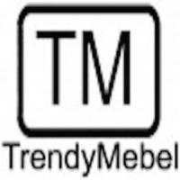 TrendyMebel